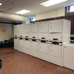 Burton-Davis Laundry Room (1)
