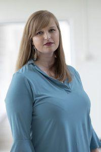 WGSE Alumni, Heather Smith