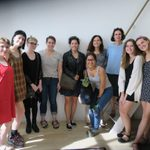 Rebecca-Gomperts-Women-on-Waves-with-WGSE-students-Amsterdam