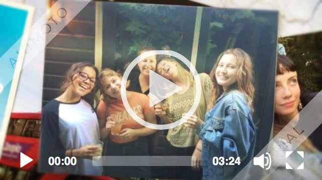 thumbnail of student video