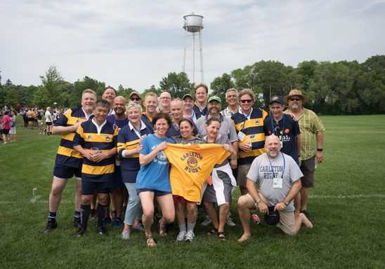 Rugby Reunion 4