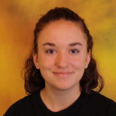 Rachel Freeman-Cook