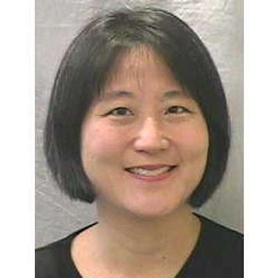 Photo of Nancy Cho