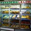 Panaderia La Loma