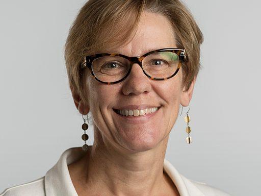Gretchen Hofmeister