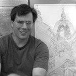 Professor Baird Jarman