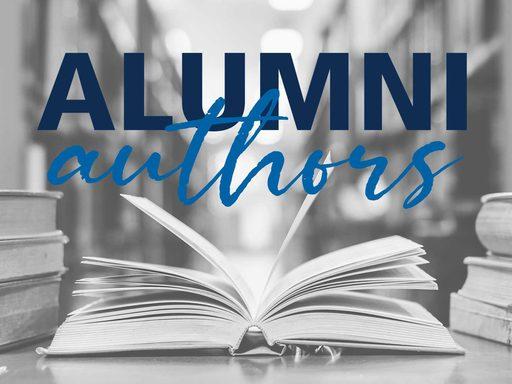 Alumni Author