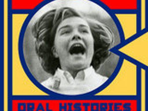 Oral Histories Online