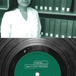 Susan Hoang's trading card, 2011-12