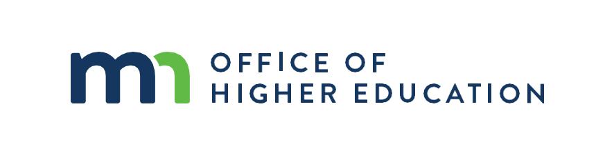 MN OHE logo