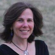 Lori Pearson