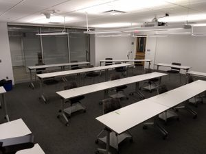 Anderson 036 Classroom Picture