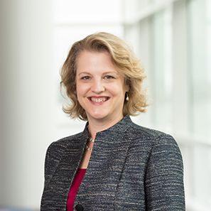 Amy M. Bevilacqua '89