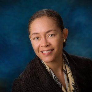 Jeninne C. McGee '85