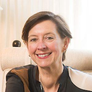 Leslie B. Kautz '80