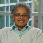 Carol Barnett '86