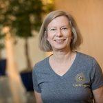 Karen Schilling '78 AAF Board Chair
