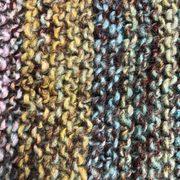 Close Knit Community Project