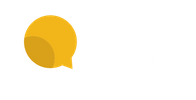 Parents Advisory Council