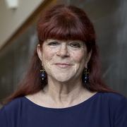 Professor Deborah Appleman
