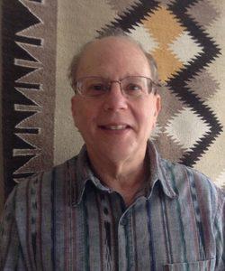 Joel Weisberg