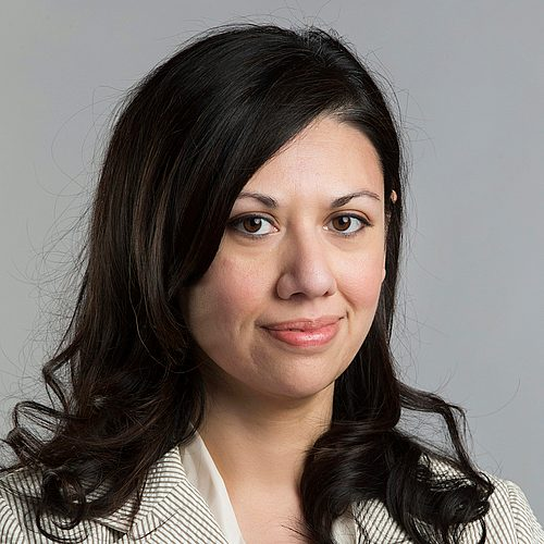 Devashree Gupta