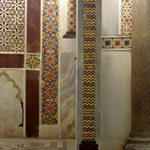 Arabian influence