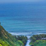 Carleton in Hawaii