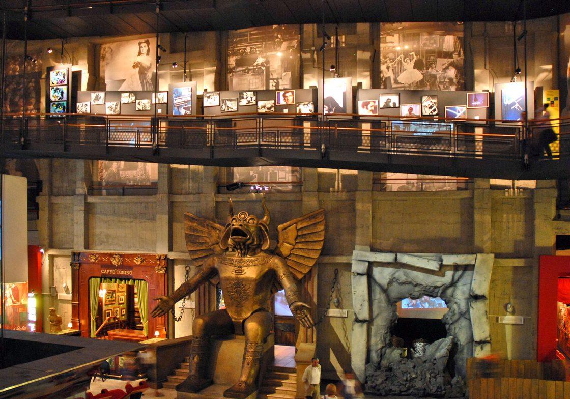 Le_musée_du_cinéma