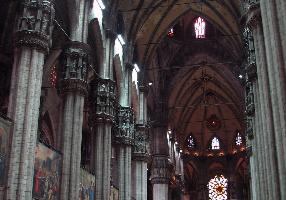 Milan_Cathedral_Interior