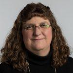 Tina Kukowski