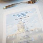 Senior Dinner 5-28-2013