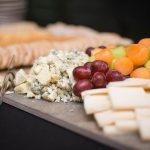 Reception prior to Senior Dinner 2016