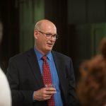 Prof. Greg Marfleet