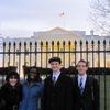 Washington DC Program