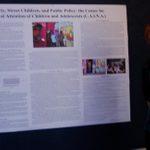 Emma Sando '09 comps poster