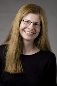 Susan R. Singer