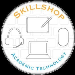 Skillshop logo