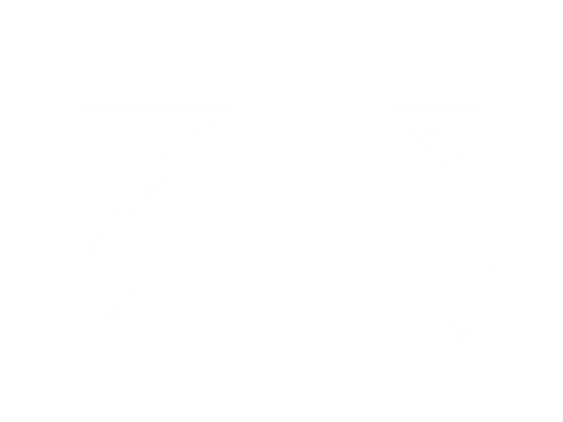 Logo for Omeka