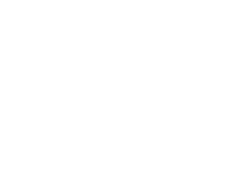 Wordpress logo white