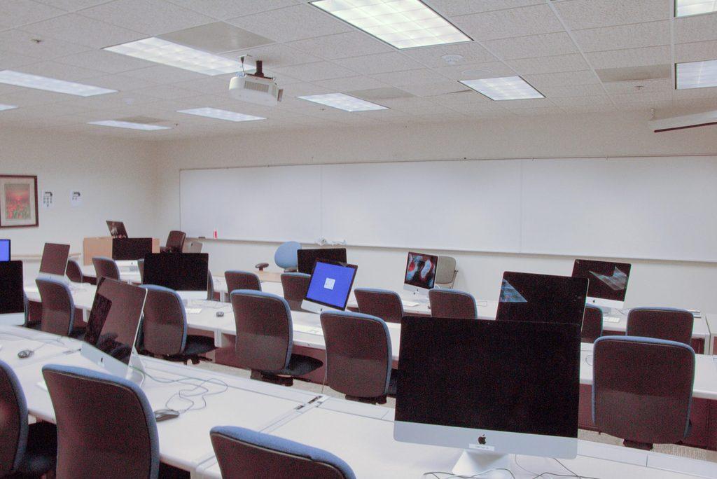 CMC 102 Student View
