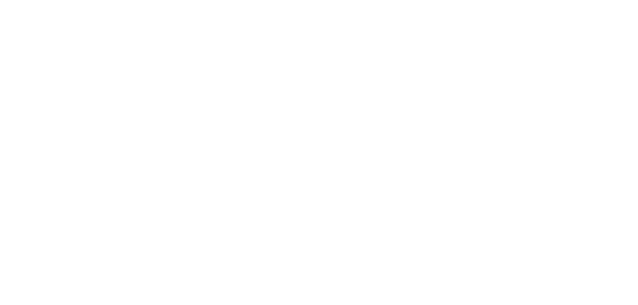 """Every Carl for Carleton"" logo"
