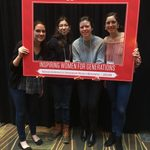 Nebraska Conference for Undergraduate Women in Mathematics 2019