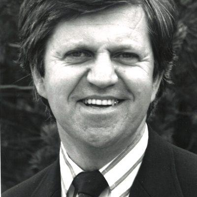 Steve Galovich