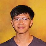 Phuoc Huynh '19