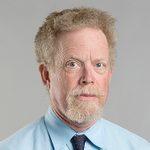 Neil Lutsky Profile