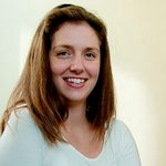 Sarah Meerts (profile)