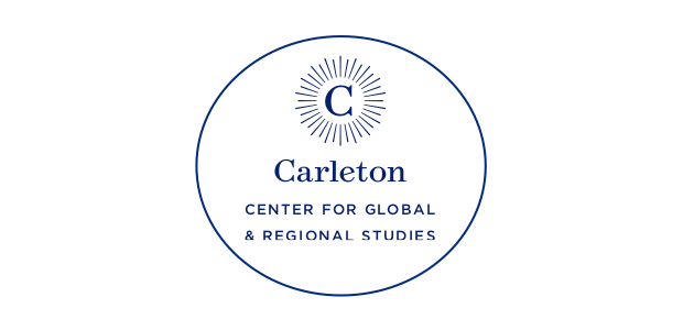 CGRS Logo