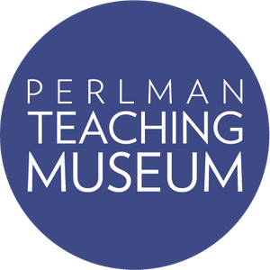 Perlman Teaching Museum Logo