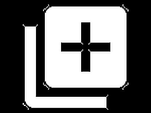 request new service icon